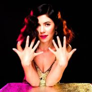 Lollapalooza 2015: Marina and The Diamonds cancela show no festival e fãs lamentam nas redes sociais