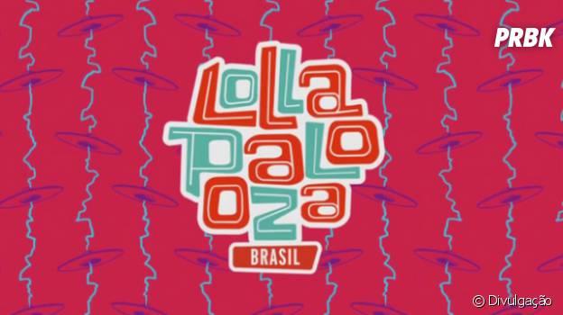 Lollapalooza 2015: veja as atrações do 1º dia do festival, neste sábado (28)