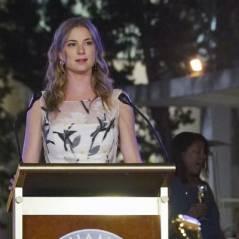 """Em """"Revenge"""": na 4ª temporada, Emily surpreende e finalmente revela que é Amanda Clarke!"""