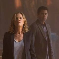 "Série ""Fear The Walking Dead"", spin-off de ""The Walking Dead"", ganha seu primeiro teaser trailer!"