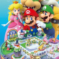 """GameBreak: """"Mario Party 10"""" tem """"efeito Uno"""" e pode acabar com suas amizades!"""