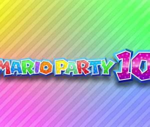 """""""Mario Party 10"""" foi lançado em 20 de março de 2015"""