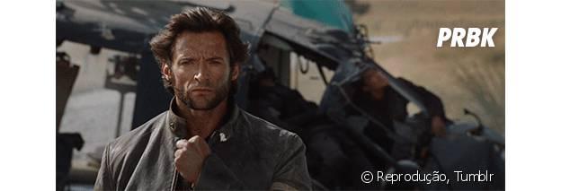 """Depois de """"Wolverine 3"""", Hugh Jackman se despede do personagem"""