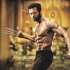Hugh Jackman como Wolverine: Em GIFs, relembre os melhores momentos do ator na pele do super-herói!
