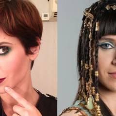 "Novela ""Os Dez Mandamentos"": Mel Lisboa, Camila Rodrigues e outras gatas da nova trama da Record!"