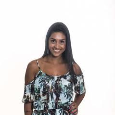 """Enquete """"BBB15"""": Amanda, Cézar ou Fernando? Quem você quer na final do reality da Globo?"""