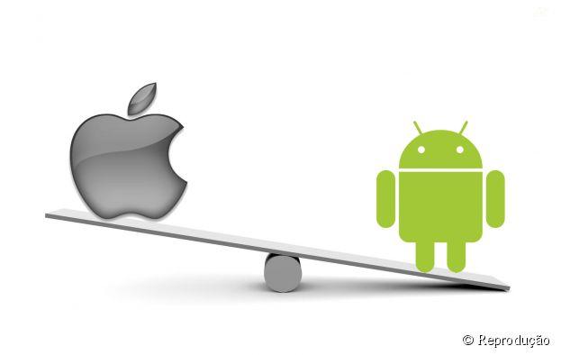 Apple trocará seu smartphone antigo por um iPhone novo! Saiba como!