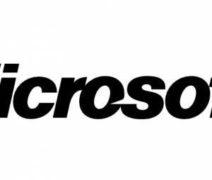 A Microsoft está para escolher novo CEO