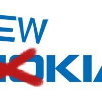 Ex-funcionários da Nokia criam empresa após venda a Microsoft