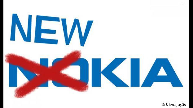 Newkia é o nome da empresa dos ex-funcionários da Nokia