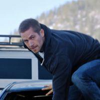 """Crítica: """"Velozes & Furiosos 7"""", com Paul Walker, acelera na corrida de melhor filme da franquia!"""