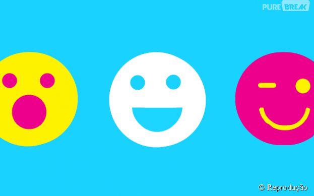 """Facebook lança novo aplicativo! """"Riff"""" é uma mistura de Snapchat com Vine"""