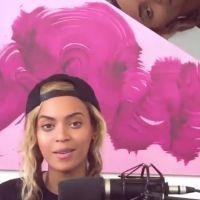 """Beyoncé lança música nova, """"Die With You"""", com exclusividade no Tidal!"""
