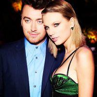 Taylor Swift e Sam Smith lideram indicações ao Billboard Music Awards 2015