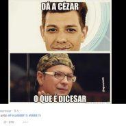 """Final """"BBB15"""": Memes explodem na rede e internautas não deixam a zoeira morrer! Confira os melhores!"""