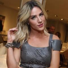"""Giovanna Ewbank tem ciúmes de Bruno Gagliasso com Sophie Charlotte em """"Babilônia"""", diz jornal"""