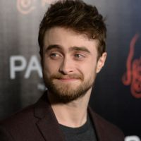 "Harry Potter no ""GTA""?! Daniel Radcliffe pode interpretar criador do game em documentário da BBC"