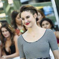 MTV Movie Awards 2015: Shailene Woodley, Jennifer Lawrence e todos os vencedores da premiação!