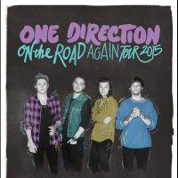One Direction sem Zayn Malik? Confira os motivos para a boy band estar mais unida do que nunca!