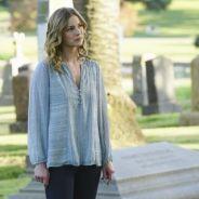 """Em """"Revenge"""": na 4ª temporada, volta do hiato mostra Emily (Emily VanCamp) como a próxima vítima!"""