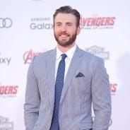 """De """"Os Vingadores 2"""": Chris Evans, Scarlett Johansson e resto do elenco arrasam em première do filme"""