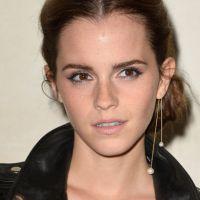 Emma Watson assopra velinhas: comemore o aniversário da atriz com os seus 25 melhores GIFs!