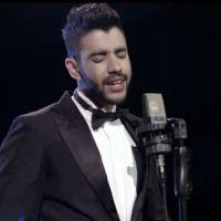 """Gusttavo Lima lança clipe romântico para a música """"Você Não Me Conhece"""". Assista:"""