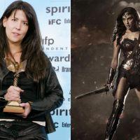"""De """"Mulher-Maravilha"""": ex-diretora de """"Thor 2"""", Patty Jenkins, assume comando do filme!"""