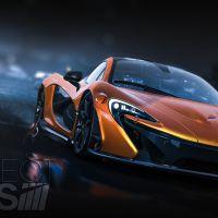 """Jogo """"Project CARS"""" ganha nova data de lançamento para maio de 2015: agora vai!"""