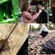 """""""Harry Potter"""" presenteou fãs com objetos que eles sonham em ter"""