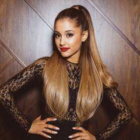 Rock in Rio 2015: Ariana Grande pode ser atração surpresa no line up do festival!