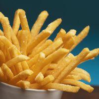 10 receitas com batata pra te dar água na boca e super fáceis de fazer!