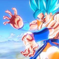 "Terceiro DLC de ""Dragon Ball Xenoverse"" mostra novas aparências para Goku e Vegeta"