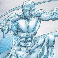 """Homem de Gelo do """"X-Men"""" é gay! Marvel revela o segredo deste veterano na turma de mutantes"""