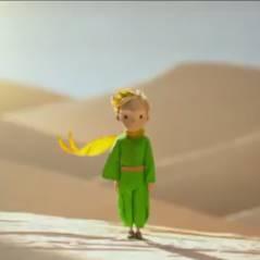 """Filme """"O Pequeno Príncipe"""" ganha mais um trailer emocionante e tem estreia no festival de Cannes"""