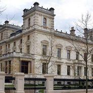 10 casas mais caras e luxosas do mundo. Confira essa ostentação!