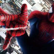 """Filme do novo """"Homem Aranha"""" já tem título provisório e trama definida!"""