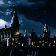 Seja o próximo Harry Potter! College of Wizardry cria curso que promete te levar para Hogwarts