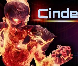 """""""Killer Instinct"""" apresenta o novo personagem Cinder"""
