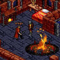 """RPG """"Ultima 8 Gold Edition"""" está gratuito na Origin. Se você ama jogos oldschool, aproveita!"""