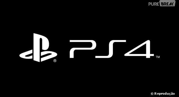 PlayStation 4: Sony passará a cobrar dos jogadores online