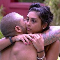 """Fernando, do """"BBB 15"""", abre o jogo sobre relação com Aline e Amanda: """"Tudo foi resolvido"""""""