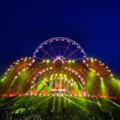 Tomorrowland Brasil: com David Guetta e música eletrônica, veja o que vai rolar no evento