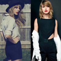 """Duelo: Taylor Swift na turnê """"Red"""" ou """"1989 World Tour""""? Qual é a mais explosiva da sua carreira?"""