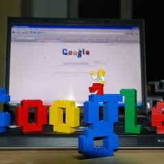 Dicas e truques: como melhorar suas buscas no Google
