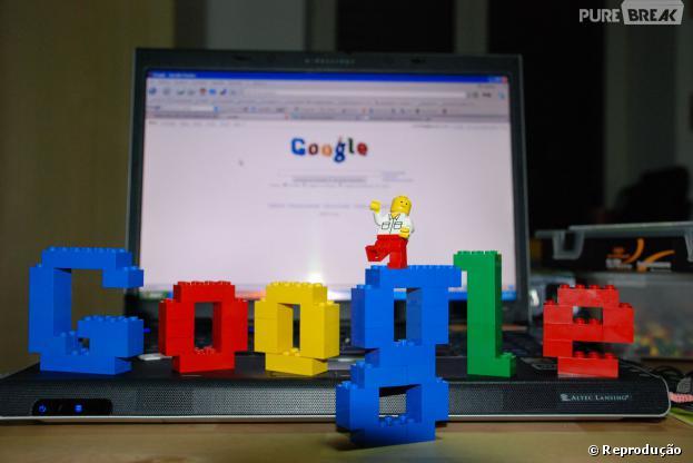 10 Dicas e truques para você conseguir melhores resultados no Google!