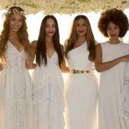 Mãe de Beyoncé faz homenagem às filhas e sobrinhas em revista com texto emocionante