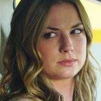 """Final de """"Revenge"""": na 4ª temporada, Emily, Jack e duas mortes chocantes vão acontecer!"""