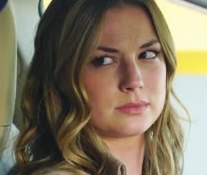 """Em """"Revenge"""", chega ao fim a jornada de Emily (Emily VanCamp)"""