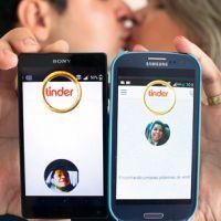 Já imaginou seu namorado no Tinder? Segundo pesquisa, metade dos usuários do app não são solteiros!